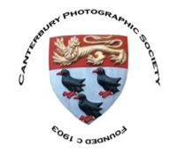 Canterbury Photographic Society's photo