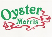Oyster Morris's photo