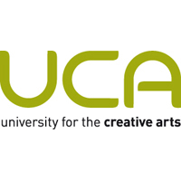 University for the Creative Arts's photo