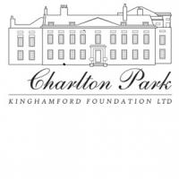 Charlton Park Foundation's photo
