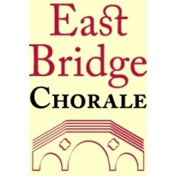 East Bridge Chorale's photo