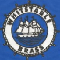 Whitstable Brass's photo