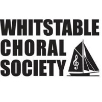 Whitstable Choral Society's photo